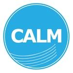 Calm Radio – Baroque