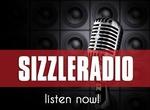 SizzleRadio