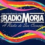 Web Radio Moria