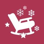 Weihnachtsmusik – Lounge Weihnachten