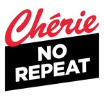 Chérie FM – No Repeat
