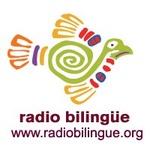 Radio Bilingue – KQTO