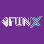 FunX – Arab