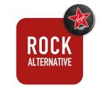 Virgin Radio – Rock Alternative