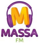 Massa FM Serra Gaúcha