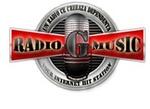 Radio GMusic – RGM Dance