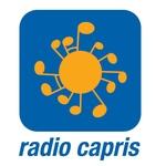 Radio Capris – Dalmacjia