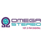 Omega Stereo Panama