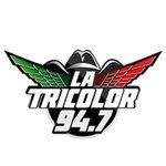 La Tricolor – KYSE