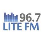 96.7 Lite FM – WUFE