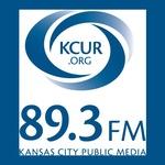 KCUR 89.3 – KCUR-FM