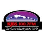 KIBS Country Radio – KIBS
