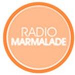 Radio Marmalade