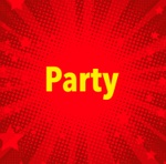 104.6 RTL – Party