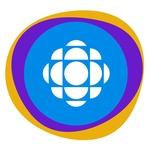 Ici Musique Trois-Rivières – CBFX-FM-1