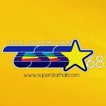 Radio Tele SuperStar