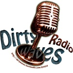 Dirty Waves Radio