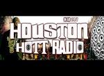 Houston Hott Radio