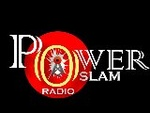 Power Slam Radio