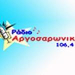 Radio Argosaronikos 106.4 FM