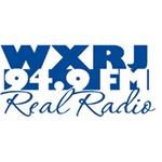 Real Radio – WXRJ-LP