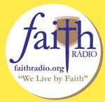 Faith Radio – WSTF