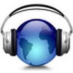 Midnite Internet Radio – Freestyle Online DJ