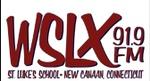 WSLX – St. Luke's Radio