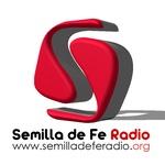 Semilla de Fe Radio