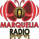 Marquelia Radio