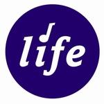 Life 88.5 – KJNW