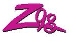 Z98 – WZOE-FM