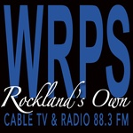 WRPS Rockland – WRPS