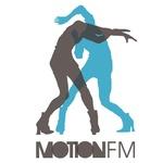 MotionFM – Lounge MotionFM