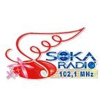 Soka Radio 102.1