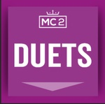 Radio Monte Carlo 2 – Duets