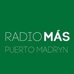 Radio Mas 104.5