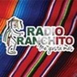 Radio Ranchito – XHRPA