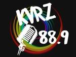 KVRZ 88.9 – KVRZ