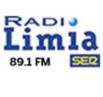 Cadena SER – Radio Limia