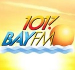 101.7 Bay FM – WKWI
