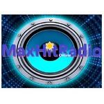 MaxHitRadio24