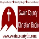 Swain County Christian Radio