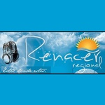Renacer Regional