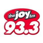 93.3 The JOY FM – WVFJ-FM