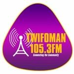 Twifomanfm1053
