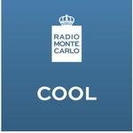 Radio Monte Carlo – Cool