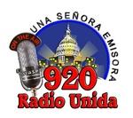 Radio Unida