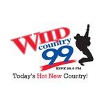Wild Country 99 – KZPK