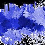 radio.sydney – BLUE